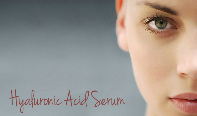 HyaluronicAcid_Serum