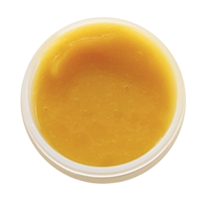 Natural Green Brand - Pumpkin Glycolic Mask